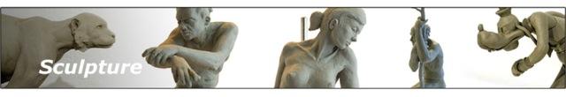 link to sculpture