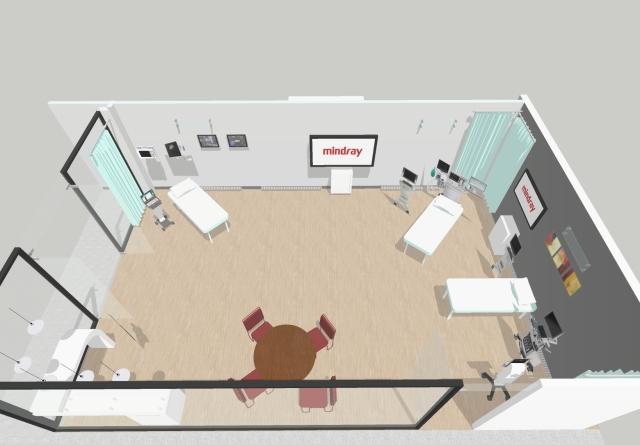 demo_room8.jpg